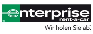 Enterprise Autovermietung